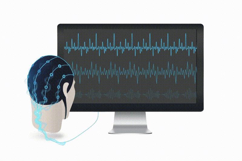 Vive X : l'incubateur dédié à la VR s'intéresse de près à votre cerveau
