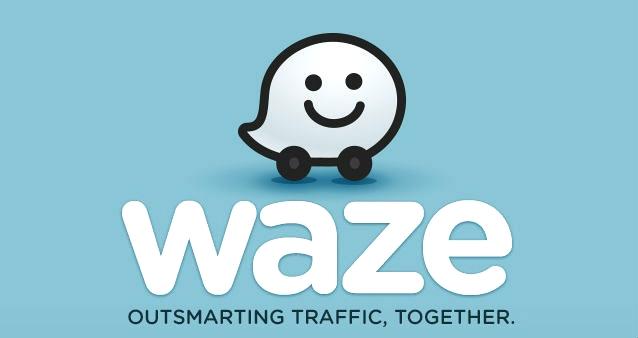 Waze pour iOS permet maintenant d'enregistrer sa propre voix