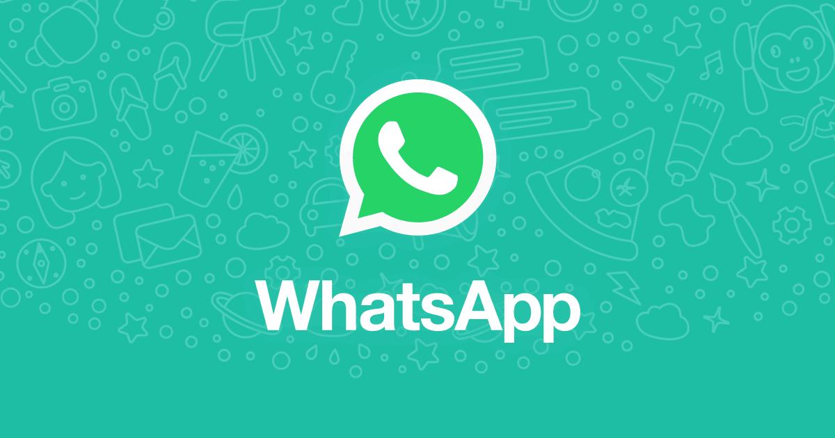 WhatsApp ferme ses portes sur BlackBerry 10 et Windows Phone 8