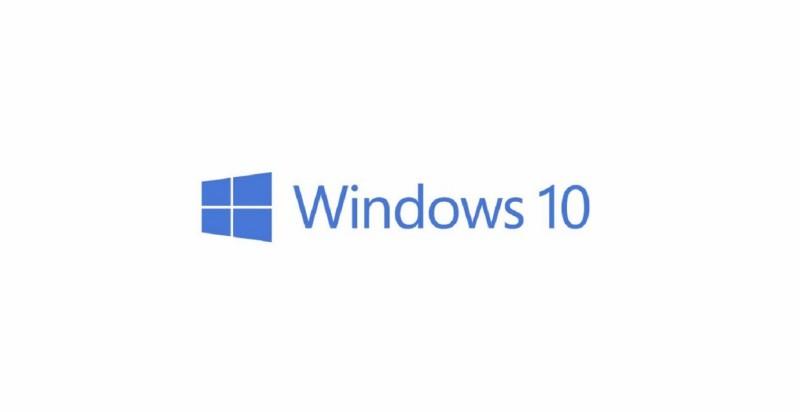 Windows 10 : Microsoft donne un peu plus de détails sur le mode S à venir