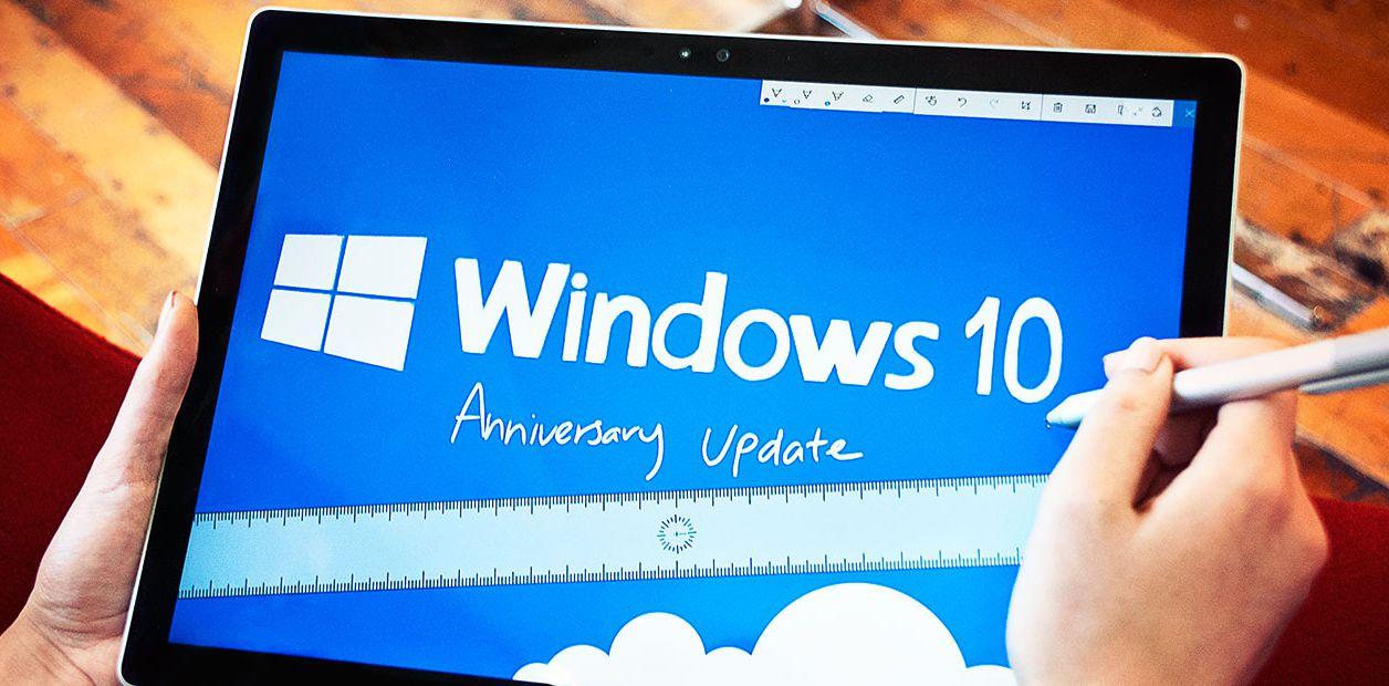 Windows 10 passe la barre des 50 % de parts de marché