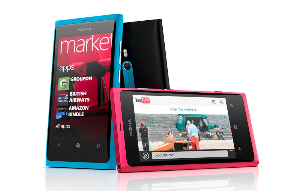 Windows Phone 7.5 et 8 disent adieu aux notifications : c'est vraiment la fin