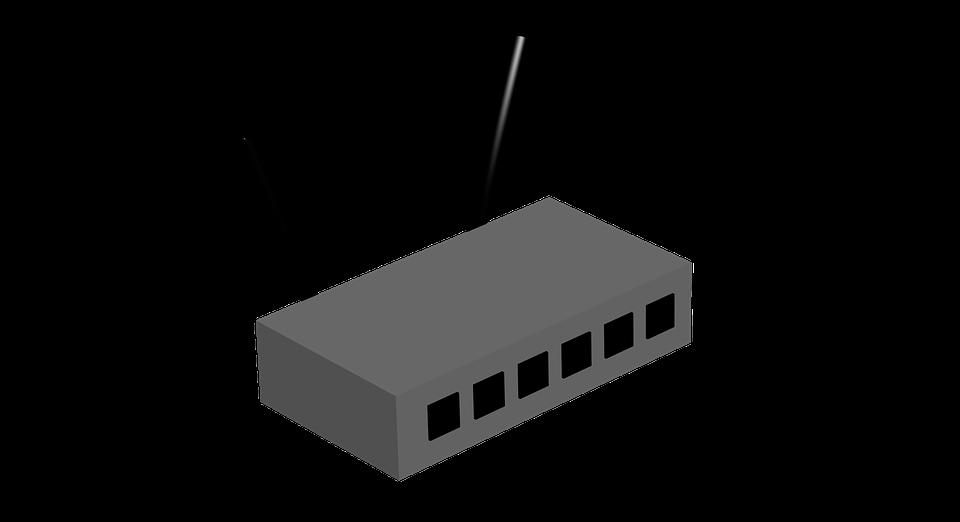 WPA3 : La Wi-Fi Alliance tease un nouveau protocole pour 2018