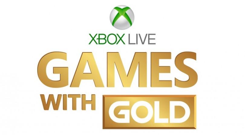 Xbox Live : Microsoft dévoile la sélection des jeux gratuits du mois d'août