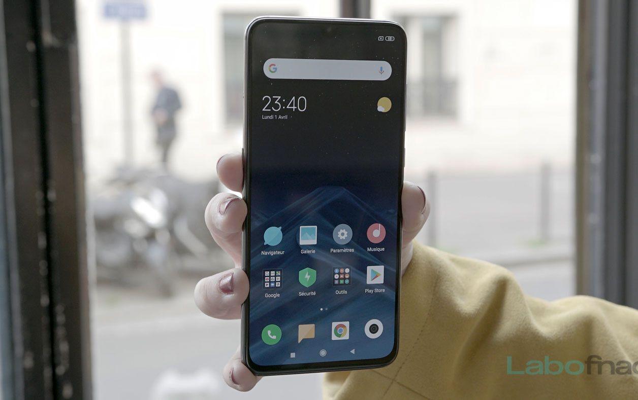 Xiaomi annonce l'ouverture de son premier centre de R&D en Europe