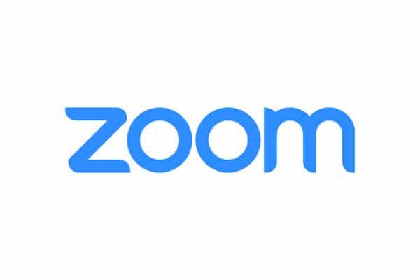 Zoom 5.0 arrive, avec de nombreuses améliorations en matière de sécurité