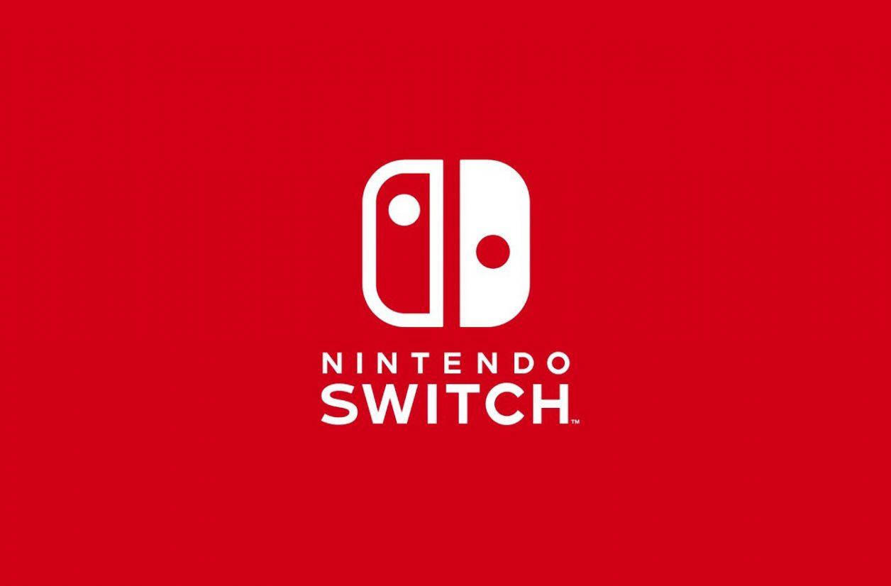La Nintendo Switch à essayer dès janvier