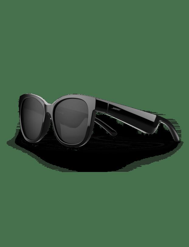 """Prise en main des Bose Frames Soprano : les dernières """"lunettes de soleil audio"""" à l'essai"""