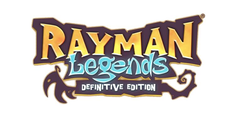 Test de Rayman Legends Definitive Edition : La boucle est bouclée sur Nintendo Switch