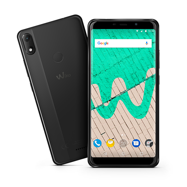 Test du Wiko View Max : un grand smartphone qui s'essouffle un peu vite