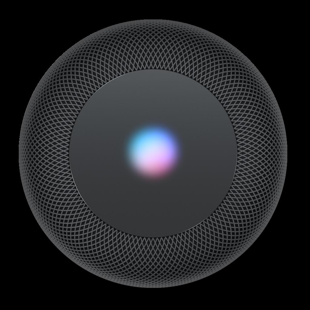 Test Labo de l'Apple HomePod : du bon son, mais des fonctions limitées