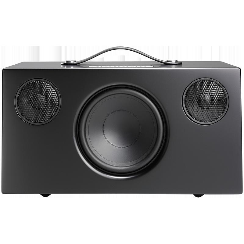 Test Labo de l'Audio Pro Addon T10 Gen 2 : une excellente surprise