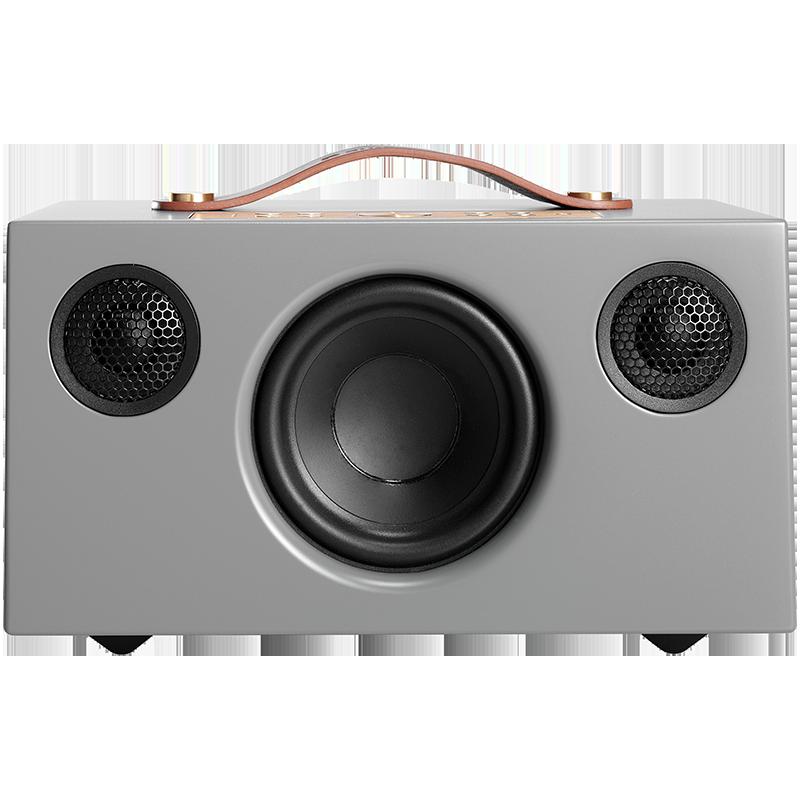 Test Labo de l'Audio Pro Addon T3 : plus petite mais diablement efficace