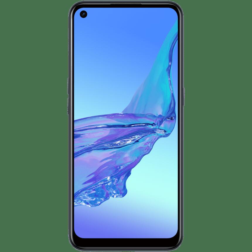 Test Labo de l'Oppo A53s : un smartphone réussi, malgré quelques lacunes