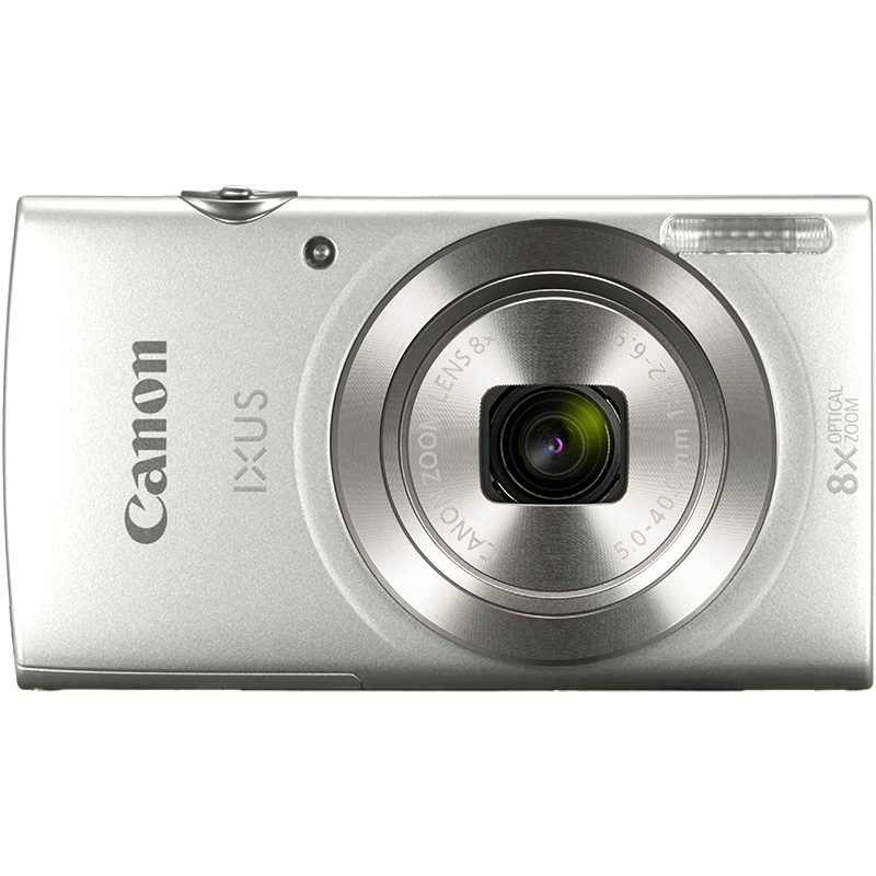 Test Labo du Canon Ixus 175