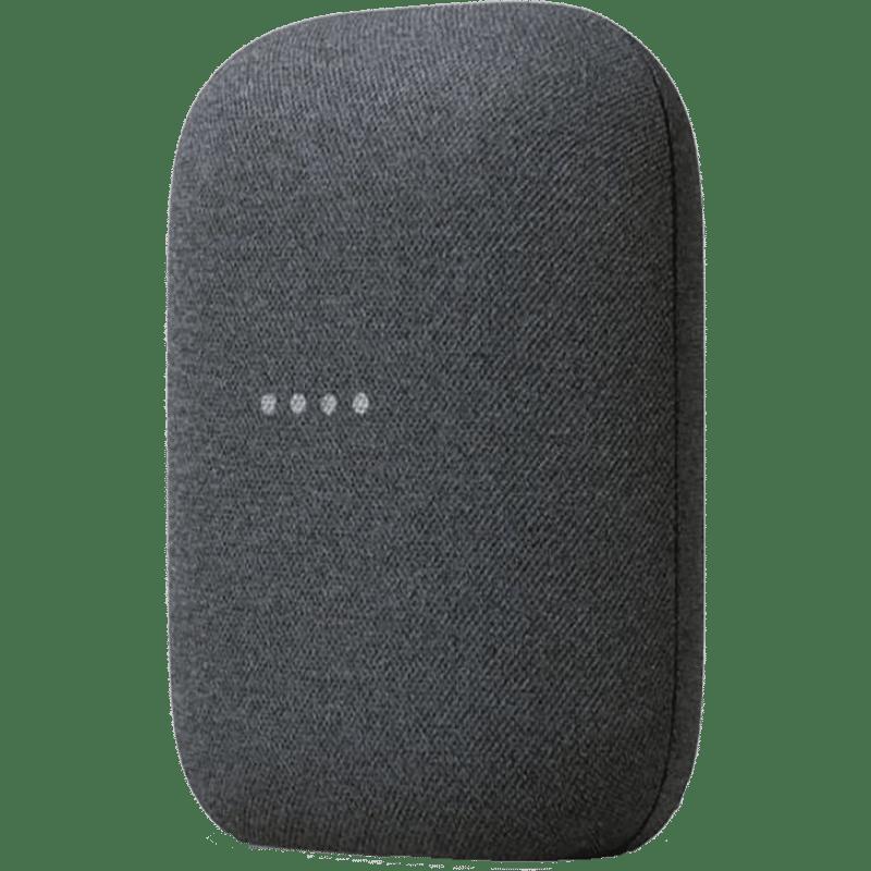 Test Labo du Google Nest Audio : un réel bond en avant