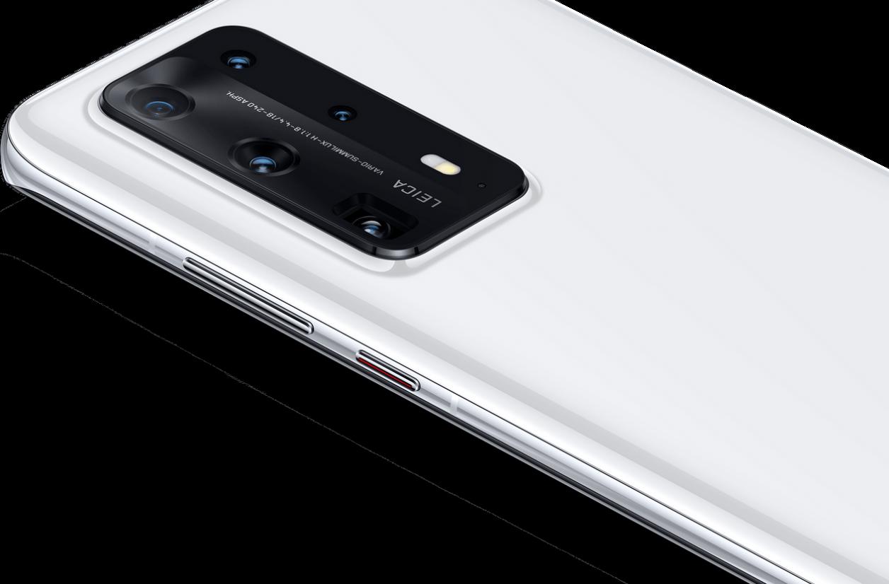 Test Labo du Huawei P40 Pro+ : zoom sur le futur de la photo mobile