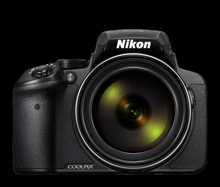 Test Labo du Nikon Coolpix P900 : un zoom record
