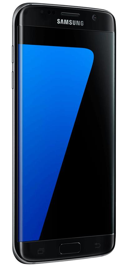 Test Labo du Samsung Galaxy S7 Edge : toujours au top