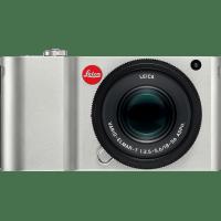 Test Labo du Leica T (18-56 mm)