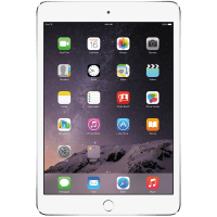 Test Labo de l'Apple iPad Mini 3 : la tablette moyenne