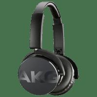 Test Labo du AKG Y50