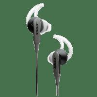 Test Labo du Bose SoundSport