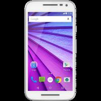 Test Labo du Motorola Moto G 3ème Génération