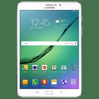Test Labo de la Samsung Galaxy Tab S2 8″
