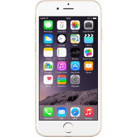 Test Labo de l'Apple iPhone 6s