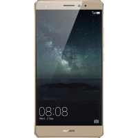 Test Labo du Huawei Mate S