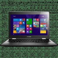 Test Labo Lenovo Yoga 500-14IBD : l'écran tactile ne fait pas tout
