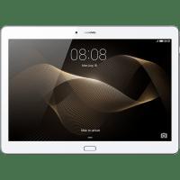 Test Labo de la Huawei MediaPad M2 10
