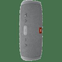Test Labo de la JBL Charge 3 : une enceinte nomade et waterproof