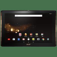Test Labo de l'Acer Iconia Tab 10 A3-A40