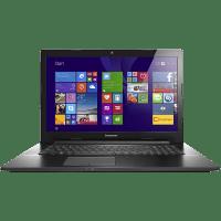 Test Labo du Lenovo G70-35 : le grand écran n'excuse pas tout