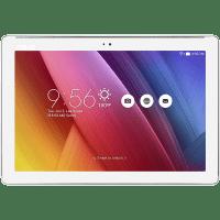 Test Labo de l'Asus ZenPad 10 Z300M-6B032A : une tablette qui a du souffle