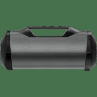 Test Labo de la Monster Blaster : Ghetto-blaster moderne