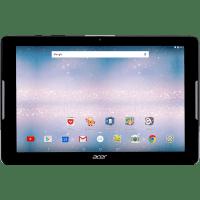 Test Labo de l'Acer Iconia One 10 B3-A30 : un peu trop limitée