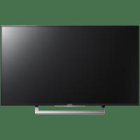 Test Labo du Sony KD-49XD8305