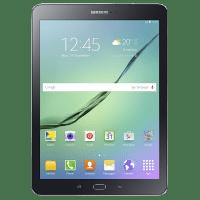 Test Labo de la Samsung Galaxy Tab S2 9,7″