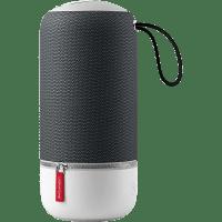Test Labo de la Libratone Zipp Mini