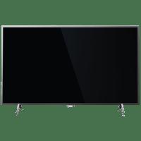 Test Labo du Philips 43PUS6201/12 : un téléviseur 4K satisfaisant