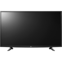 Test Labo du LG 43UH603V : 4K et HDR ne font pas tout