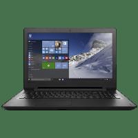 Test Labo du Lenovo Ideapad 110-17ACL : un bon rapport qualité/prix