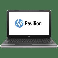 Test Labo du HP Pavilion 15 au113nf : un PC efficace et polyvalent