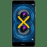 Test Labo du Honor 6X : encore un peu trop de concessions au menu