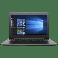 Test Labo du Lenovo Ideapad 310-15IKB 80SM01KDFR : un écran qui gâche tout