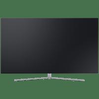 Test Labo du Samsung QE55Q7FAM : un écran de haut vol