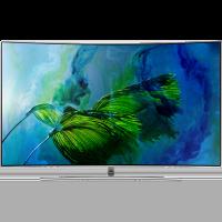 Test Labo du Samsung QE75Q8CAM : tout pour en mettre plein la vue !